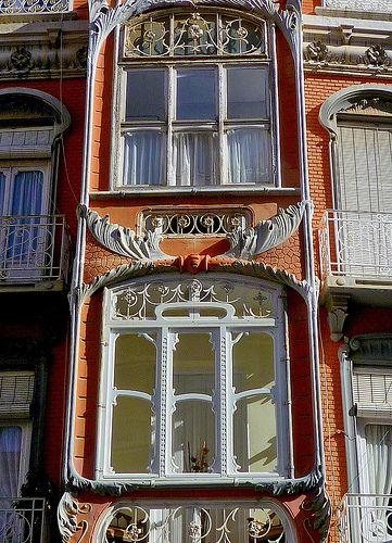 P1040739-balcones
