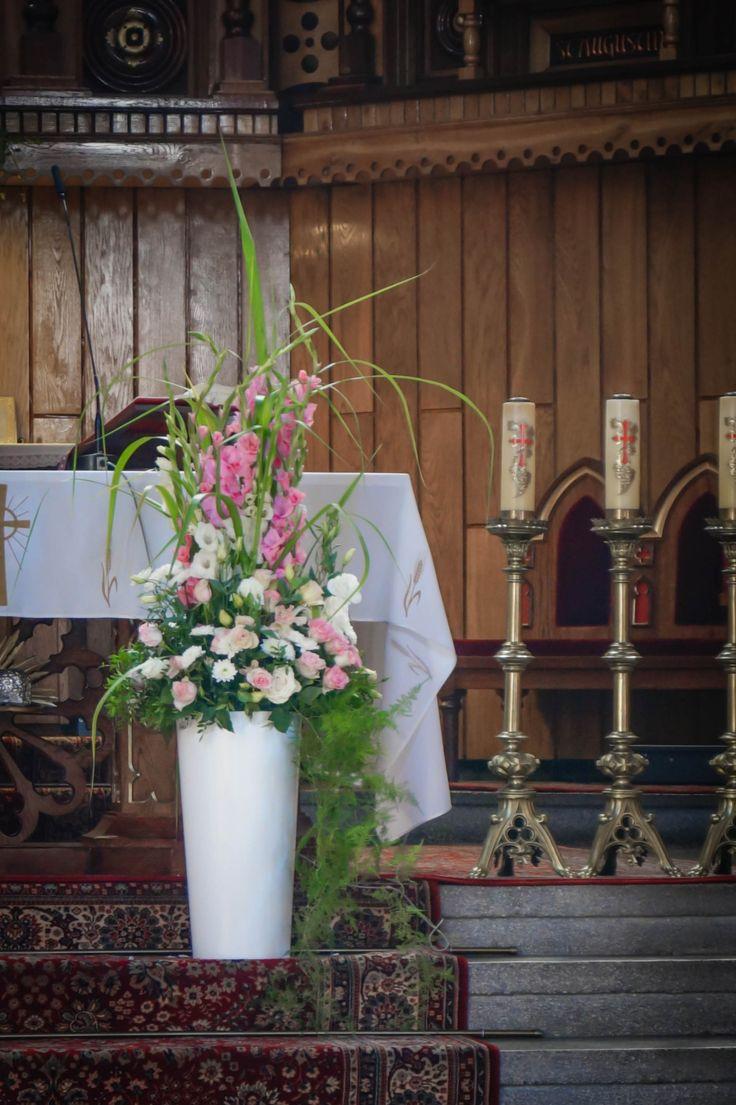 Kwiaciarnia Lawendowa Weranda - Kwiaty Zabrze