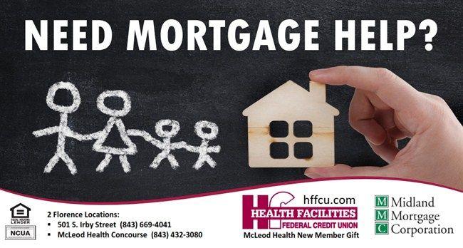 Health Facilities Mcleod Mortgage Ad 001 650x348 Jpg 650 348