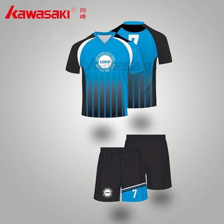 popular cheap soccer jersey team use logo print custom cheap soccer jersey