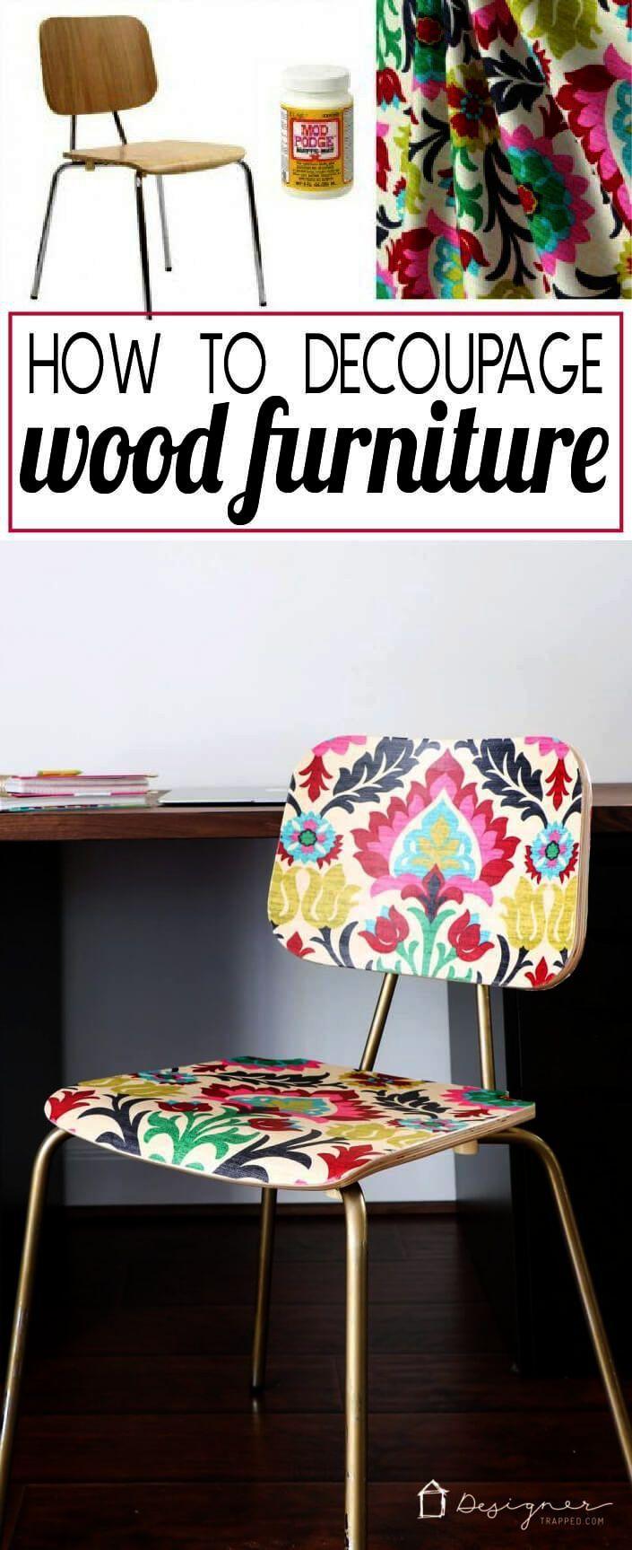 Furniture Stores Lynnwood Wa Within Furniture Of America Nangetti