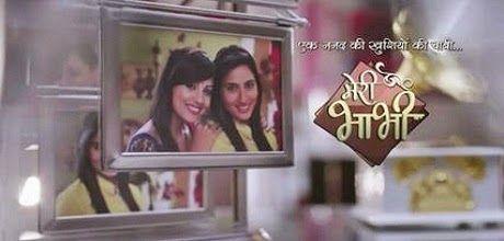 Meri Bhabhi 28th March 2014 | Online TV Chanel - Freedeshitv.COM Live Tv, Indian Tv Serials,Dramas,Talk Shows,News, Movies,zeetv,colors tv,sony tv,Life Ok,Star Plus