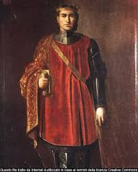 Gli imperatori, ben presto impararono a trarre vantaggio dal fenomeno della nascita dei principati, infatti per concedere titoli principeschi,iniziarono a farsi pagare somme favolose