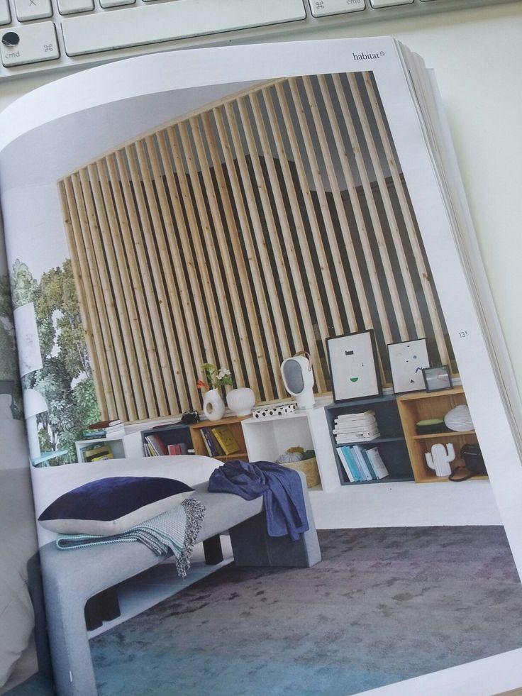 Best 25 claustra bois ideas on pinterest claustra for Cloison decorative amovible