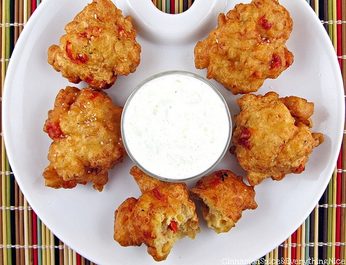 1000+ images about Appetizer Recipes on Pinterest | Appetizers ...
