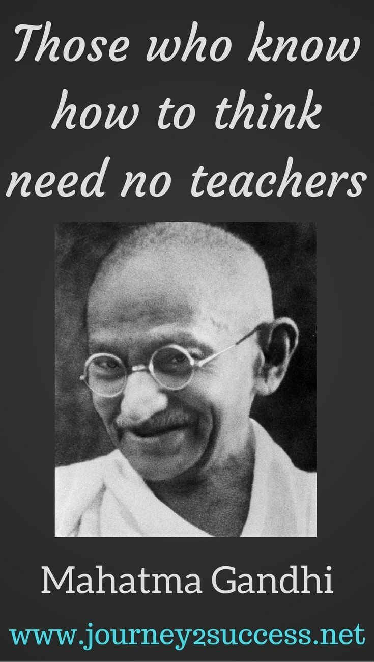 Life Quotes Famous Quotes Mahatma Gandhi Celebrity Quotes