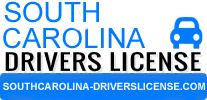 Dui south #dui #south http://furniture.nef2.com/dui-south-dui-south/  # New License Driver s Ed Learner s Permit Practice Tests Renew License Vehicle Services Car Title Car Registration Update License Change of Name Change of Address Replace License Other Licenses CDL Motorcycle License Suspended License DUI Head Right Side Sidebar Notice: Driver license applications must be processed by an official DMV location/website. However, independent third-party application assistance is available…