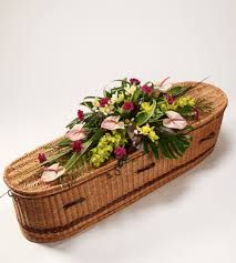 https://500px.com/flowersforacasket/about Casket Floral Arrangements Casket Sprays,Casket Flowers,Casket Spray,Flowers For Casket,Funeral Casket Sprays,Funeral Casket Flowers,Casket Flower Arrangements,Casket Spray Flower Arrangements,Casket Sprays For Funerals,Casket Sprays For Men,Cheap Casket Sprays,Casket Flowers Arrangements,Casket Arrangements,Casket Blanket,Casket Floral Arrangements,Casket Sprays For Mother