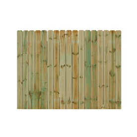 89 Best Fence Panels Images On Pinterest Garden Fences