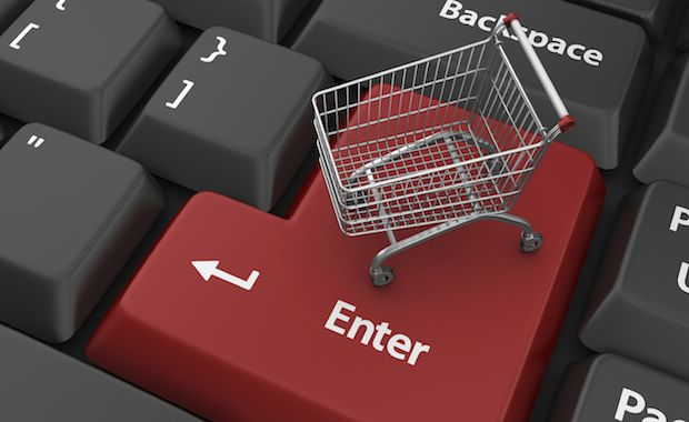 Online-retail-growth-slowing-in-Australia