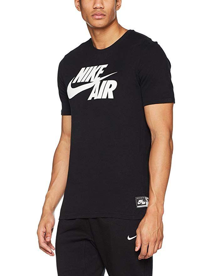 Nike Mens Sportswear Air T Shirt Review Nike Men T Shirt Sportswear