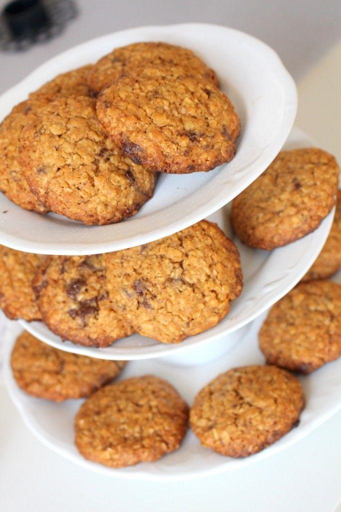 recept_chocolate_chip_cookies