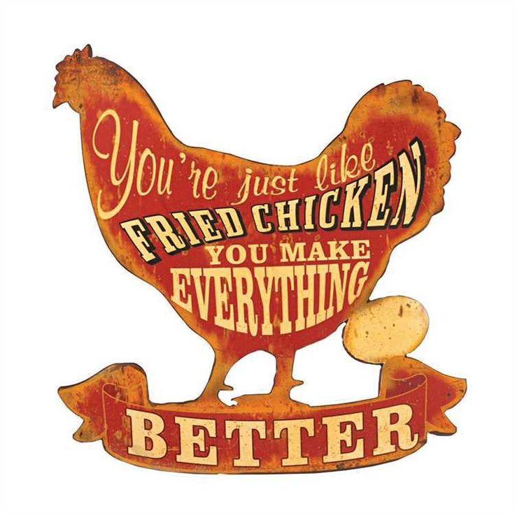 Chicken Kitchen Logo 10 best fried chicken images on pinterest