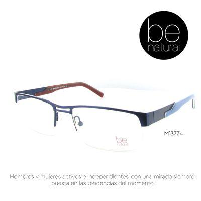 ¿Te gustan nuestras gafas de la semana? ¡Feliz lunes!