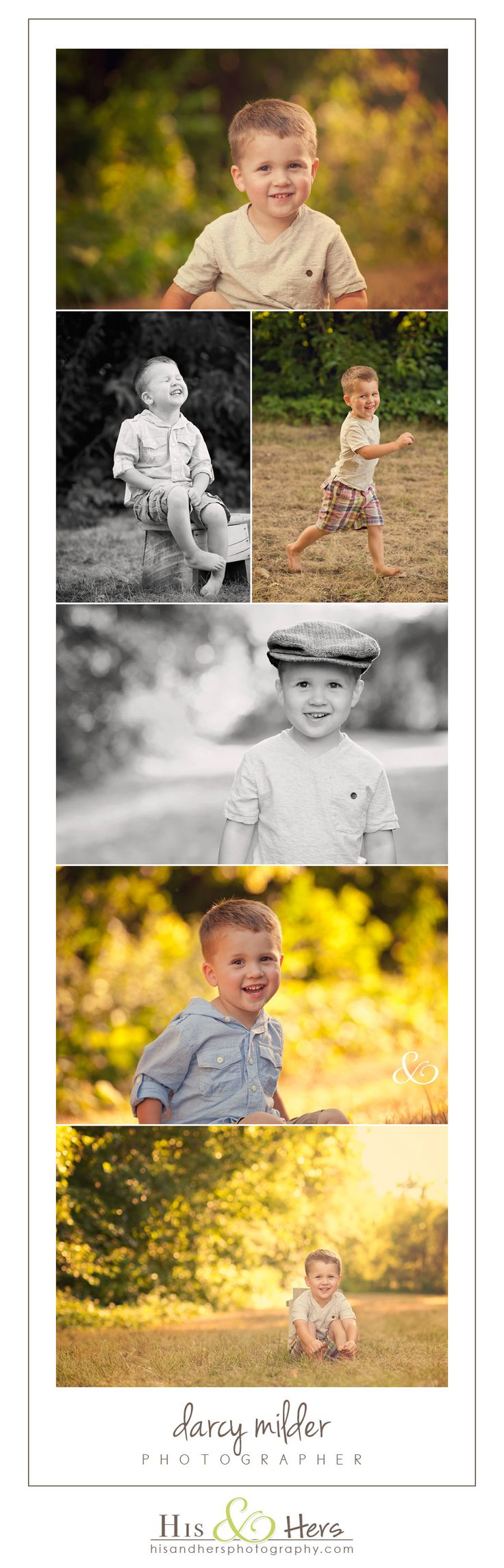 3 year old pictures children's photographers des moines iowa 3rd birthday