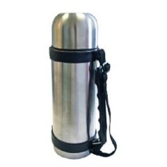 Flask Hot or Cold Stainless 350ml