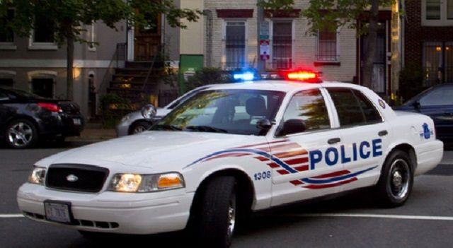 Ένας νεκρός σε επεισόδιο με πυροβολισμούς σε σχολείο στην Ουάσιγκτον: Ένας νεκρός και τρεις τραυματίες είναι σύμφωνα με τις αρχές ο μέχρι…