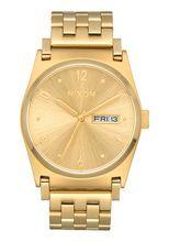 Jane | Women's Watches | Nixon Watches and Premium Accessories