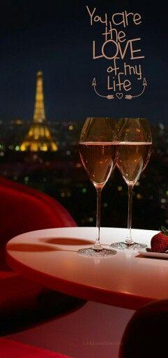 493 besten ROMANCE ME DARLING Bilder auf Pinterest | fröhlichen ...