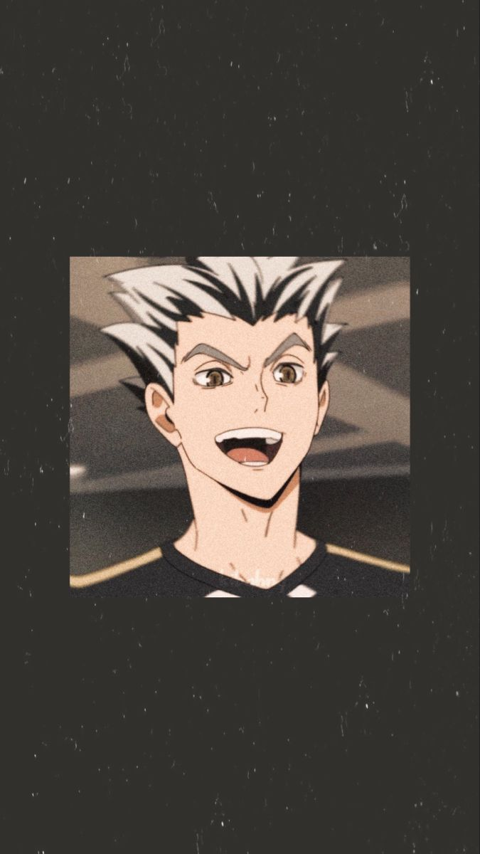 b o k u t o cute anime wallpaper