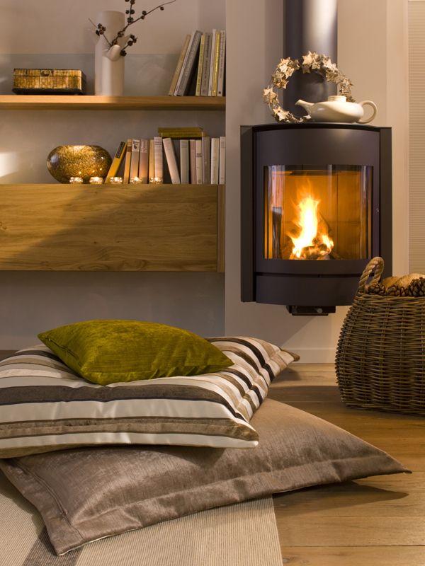 23 best Kamin und Zubehör images on Pinterest Modern fireplaces - kamin gemtlich