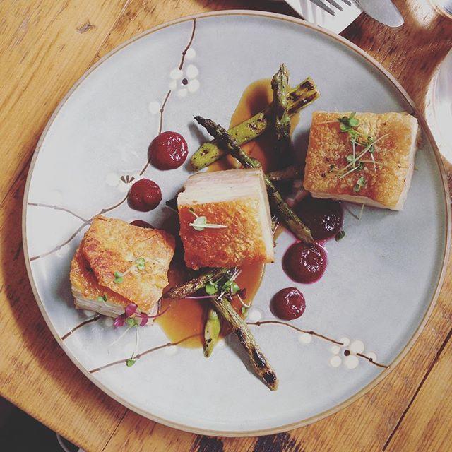 Layup Cafe | 197-199 Brisbane St, Northbridge | Tues-Sun 7am to 4pm