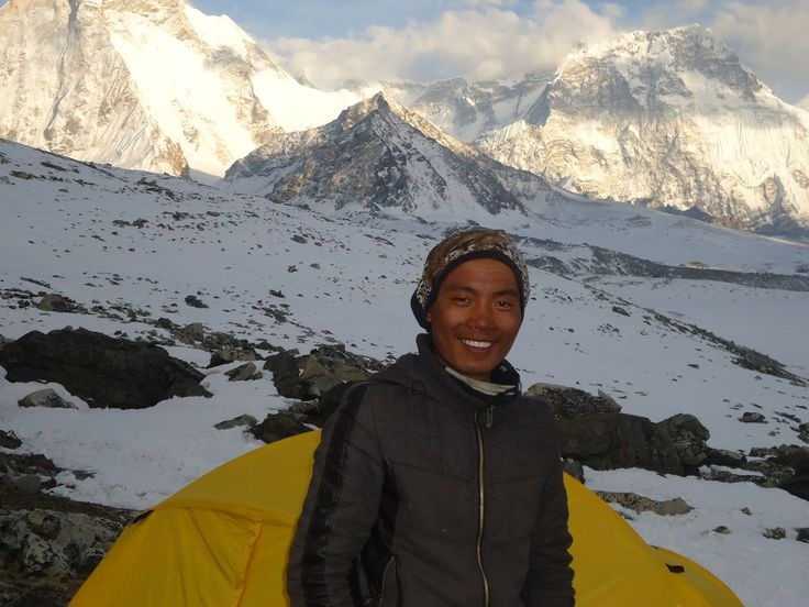 #sherpa #people #mountains #himalayan  #doctors