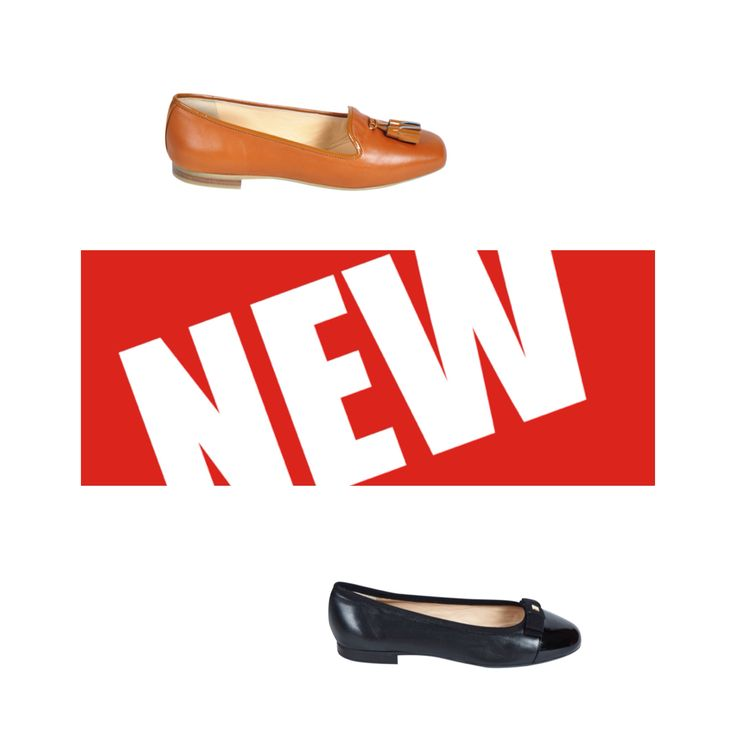 Modern female loafers can be carried out from an opaque and patent leather, suede, textiles, and also from leather of exotic animals. Loafers in nasal part have brushes, a stripe with a cut or a buckle crossing point. Women's shoes on a low heel, convenient and at the same time fashionable, first of all, will estimate women which profession assumes a certain activity and demands continuous movements. A low heel gives the chance the long time to be standing and thus not to feel discomfort.