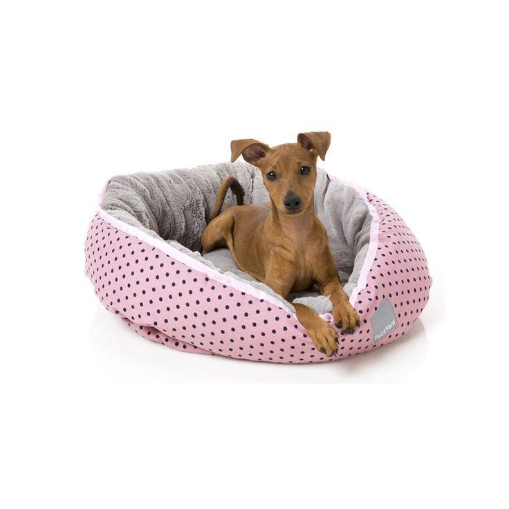 cama reversible pinky