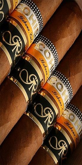 You're not alone. Others share your addiction to delicious stilettos & beautiful cigars! #cigar #cigars