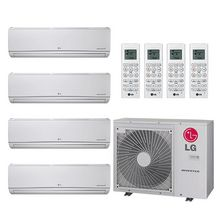 15 best mini splits images on pinterest air conditioners for Innovative heating systems
