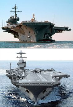 the most important engineering feat in us naval history Choosing the ten most important events in history is one of the most difficult and controversial things to do  when an election is held in the united states, the .