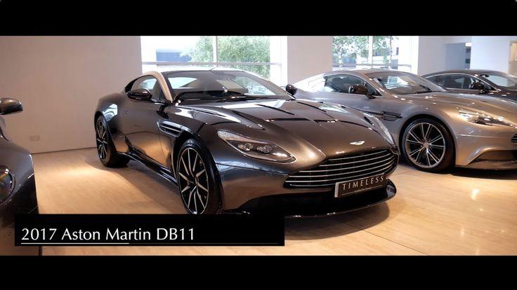 2017 Aston Martin DB11 Aston Martin DB11 db11 aston martin db11 price db11 aston martin aston db11 db11 price new aston martin aston martin db11 for sale new aston martin db11 aston martin db11 interior db11 aston martin price db11 aston aston martin db11