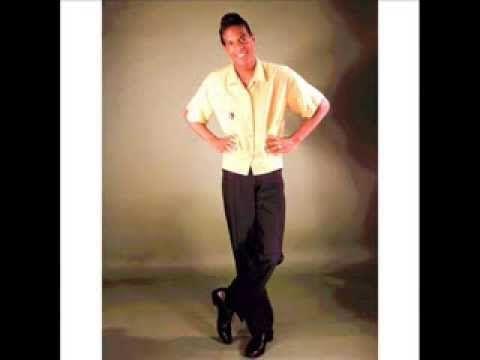 Do ya' Wanna' Dance ~ Bobby Freeman - YouTube