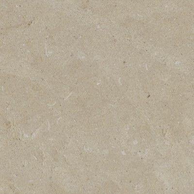 #Edilgres #Pietra Leccese Grigia 100X100 cm Dicke 35 mm GX47805 | #Feinsteinzeug #Steinoptik #100x100 | im Angebot auf #bad39.de 96 Euro/qm | #Fliesen #Keramik #Boden #Badezimmer #Küche #Outdoor