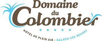 Domaine du Colombier *****
