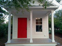 1000 Images About Katrina Cottages Mema Cottages On