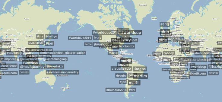 Twitter non crea comunità Sono le discussioni polarizzate al centro dell'attenzione