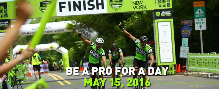 Campagnolo Gran Fondo New York 2016 Registration, Sun, May 15, 2016 at 7:00 AM | Eventbrite