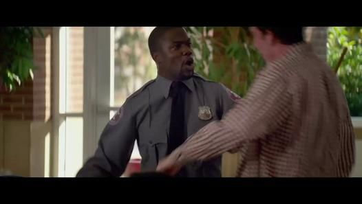 Ride Along Trailer (2014) - Vìdeo Dailymotion