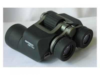 Brilliant Binoculars for AU$199