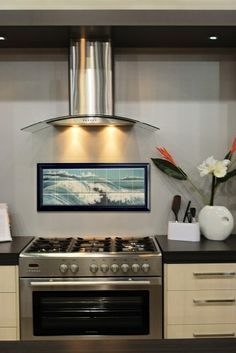 Agenda de Casa: 10 produtos para limpeza do fogão inox