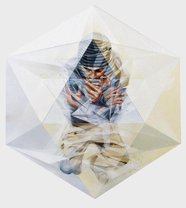 Ms de 25 ideas increbles sobre Arte renacentista en Pinterest