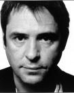 Neil Morrissey, Fagin