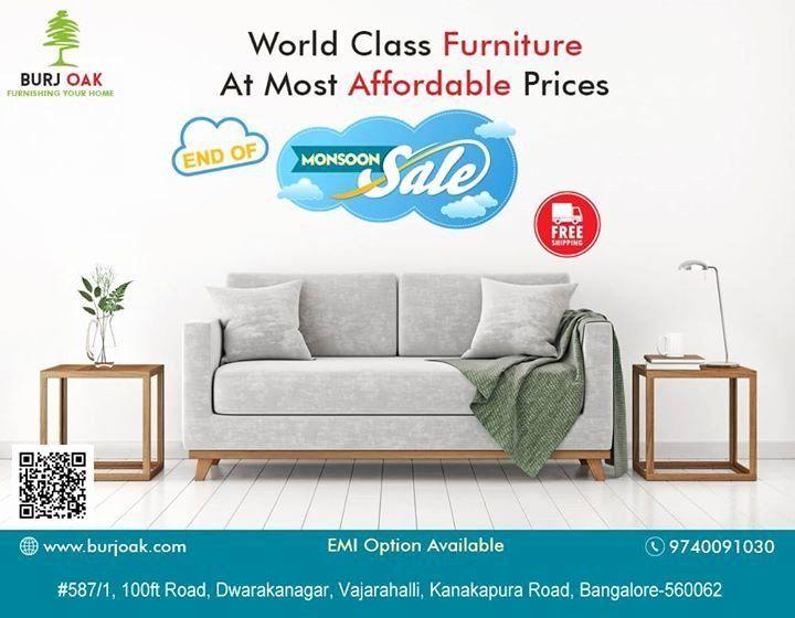 Damro Living Room Chairs Luxury Burj Furniture Pvt Ltd Kanakapura Road Furniture Dealers Damro In Di 2020