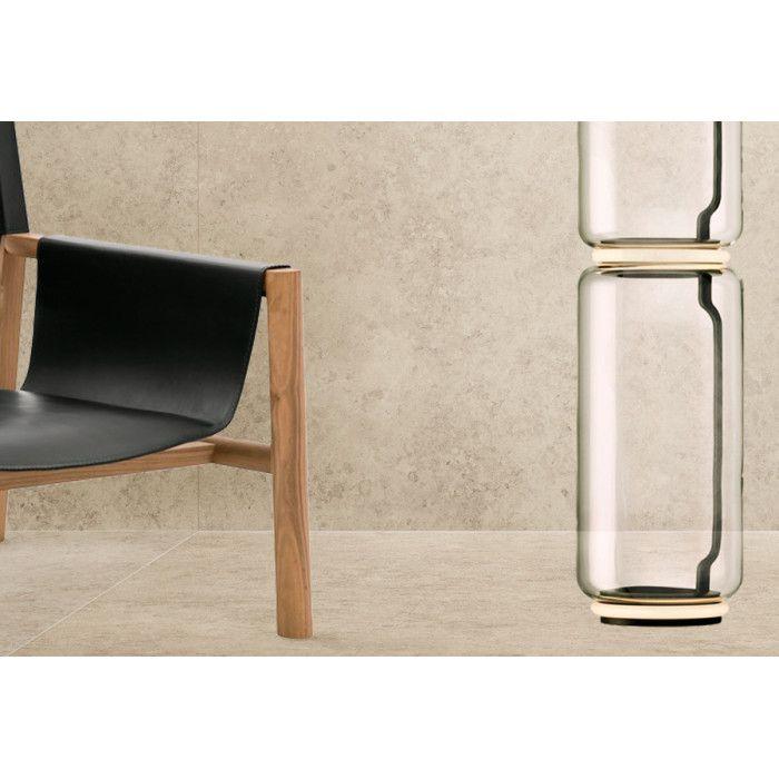 Carrelage Gres Cerame Effet Pierre Jura 3 Couleurs 15 Formats 2 Finitions Casalux Home Design En 2020 Carrelage Gres Cerame Carrelage Gres