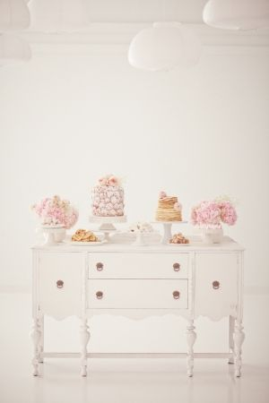 on cloud nineDessert Tables, Wedding Inspiration, Wedding Buffets, Cake Tables, Dreams Buffets, Desserts Tables, On Clouds 9 Wedding'S 028, Arrows Events, Desserts Buffets