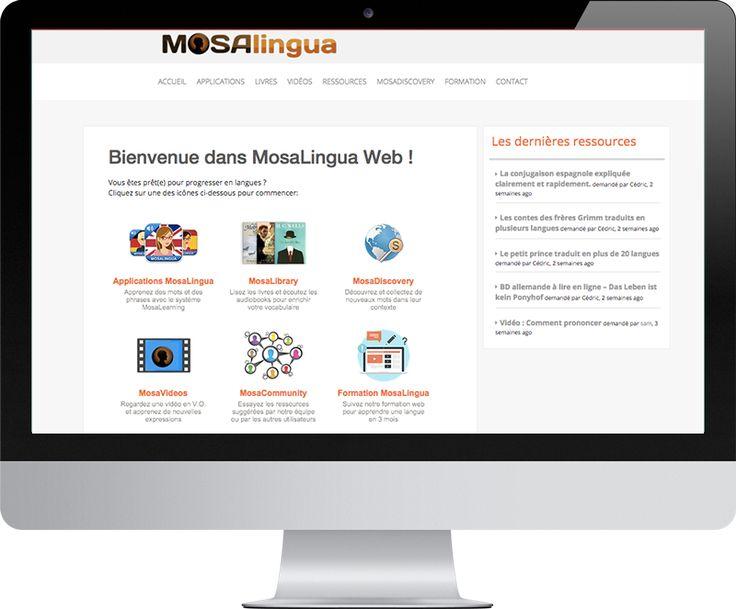 7 outils indispensables pour apprendre une langue (ebook)