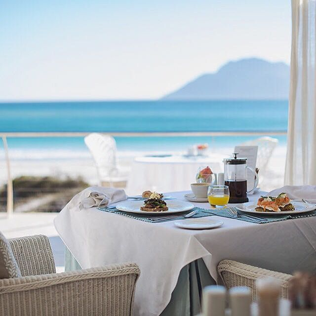 Feast on an abundant breakfast before heading down to the beach. Long Beach is the ideal place for long scenic walks, paddle boarding, surfing and of course ... relaxing!  _____________________  #TheLastWordHotel #CapeTown #SouthAfrica #MantisCollection #ThePreferredLife #TheLastWordHotel #CapeTown #SouthAfrica #MantisCollection #ThePreferredLife #TheLastWordHotel #CapeTown #SouthAfrica #MantisCollection #ThePreferredLife #TravelTuesday #pursuepretty #petitejoys #flashesofdelight…