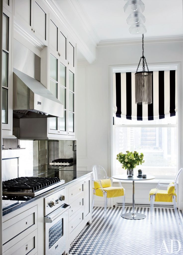 81 Best Tiled Images On Pinterest Home Bathroom Ideas